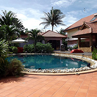 Property For Sale In Thailand