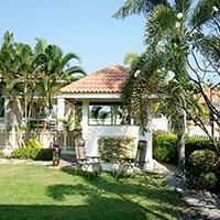 Hua Hin Property