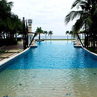 Hua Hin Property Real Estate Thailand