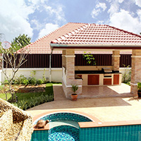 hua hin property search