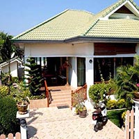 hua hin property center