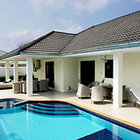 The Best Condominium Hua Hin Videos
