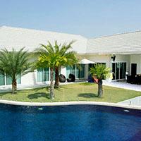 huahin property